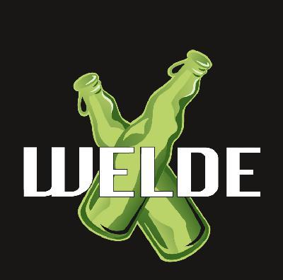 Umsonst und draußen - und drinnen auch: Am Wochenende ruft das WeldeFest!