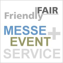 Ausschreibungen für Messebau, Eventplanung, Catering & Co.