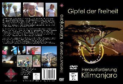 Herausforderung Kilimanjaro: So muss die Besteigung nicht länger ein Traum bleiben