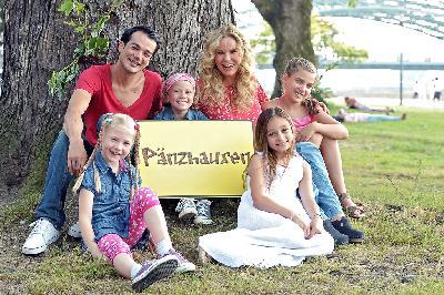 Ferien-Kinderstadt jetzt auch in Köln: Ein Veedel nur für Kinder