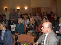 Forum Schlaf Wuppertal - 27.10.2012