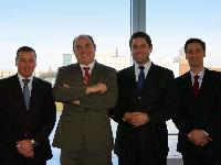 Mit ConVista und SAP FI-CA zur Umsetzung des Arzneimittelmarktneuordnungsgesetzes