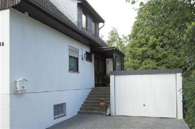 Exklusiv-Garagen mit Garagentorantrieben von Hörmann