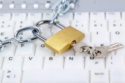 Sicherheit von Kundendaten bei meineLinse
