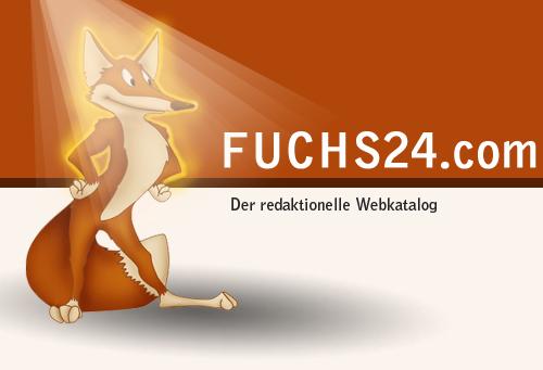 fuchs24.com