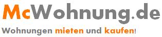 McWohnung.de - wenn man Wohnungen mieten oder kaufen will
