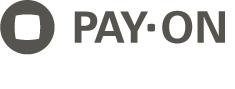 PAY.ON ermöglicht Payment Providern weltweit einfachen Zugang zu 145 Millionen chinesischen Online-Shoppern
