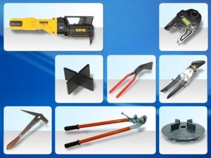 6 Jahre SANPRO Werkzeughandel