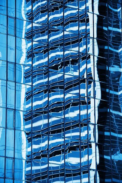 Immobilien-Domain- die  offene Domain für alle Interessierte
