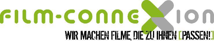 film-connexion produziert für Busreise-Veranstalter.