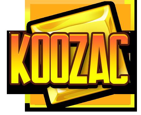 KooZac ist ab sofort für iPhone, iPad und iPod touch erhältlich!