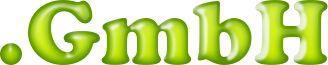 ICANN: 1900 neue Domains in der Prüfung
