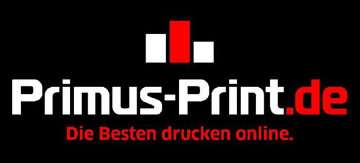Primus-Print.de startet durch!