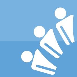 buchungsdienst.com: Veranstaltungen einfach und effizient online organisieren mit eigener Event-Webseite