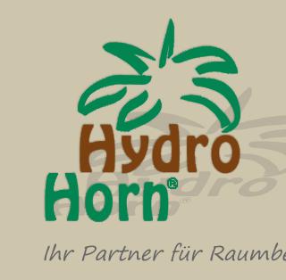 Das Miet - Sorglos - Paket für Pflanzen von Hydro Horn