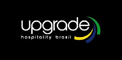 DEUTSCH-BRASILIANISCHES JV 'UPGRADE HOPITALITY BRASIL' NIMMT GESCHÄFTSTÄTIGKEIT AUF