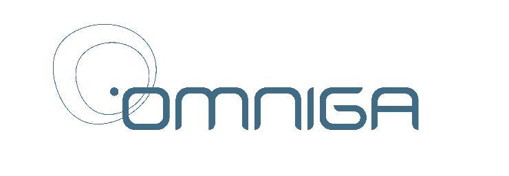 Strukturoptimierung innerhalb der Omniga Unternehmensgruppe