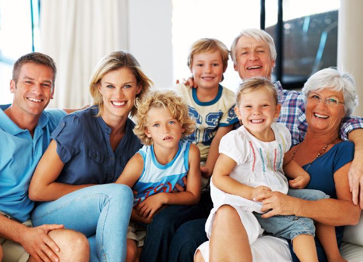Keuchhusten-Impfung: alle für einen, einer für alle!