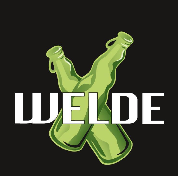 Jetzt anmelden zur Weber Grillakademie bei Welde