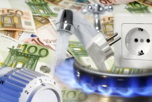 Was Mieter und Vermieter über Betriebskosten wissen müssen