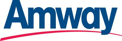 Amway Active Tour erfolgreich in Deutschland gestartet