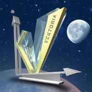 Sternenrechner gesucht: Schülerwettbewerb zum Thema Astronomie und Mathematik