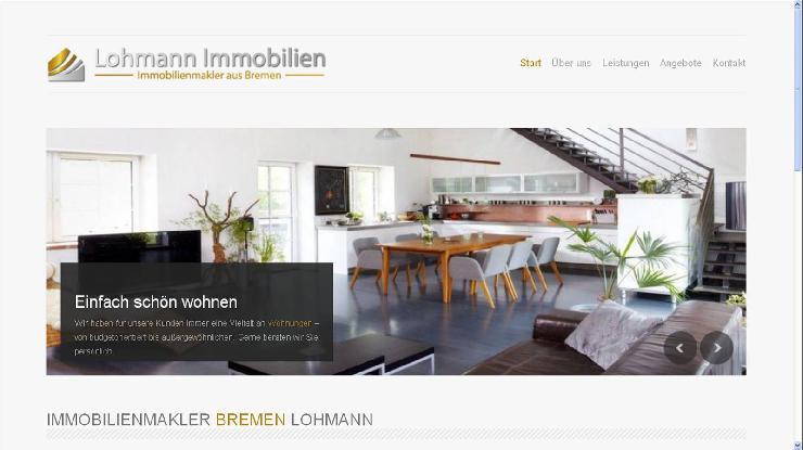 Immobilienwerte in Bremen