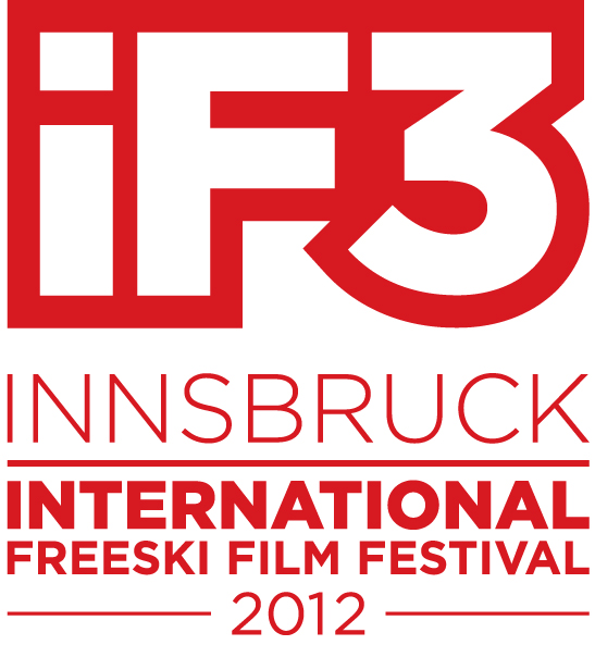 iF3 Hintertux Freeski Session