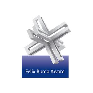 Beste Präventionsidee gesucht.  Felix Burda Award 2013 startet mit neuen Kategorien in zweite Dekade.  Ausschreibung eröffnet.