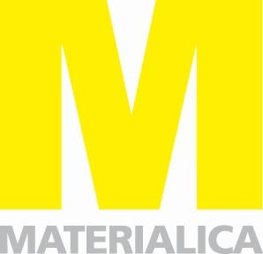 MATERIALICA-KONGRESSE 2012: