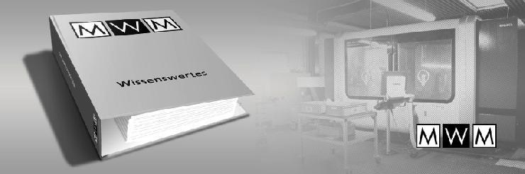 Aluminium bürsten und Aluminium bohren