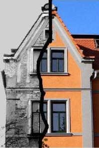 Erhebung von Ausgleichsbeträgen in städtebaulichen Sanierungsgebieten