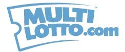 Multilotto.com bietet die Chance auf 159 Millionen Euro Lotto Jackpot