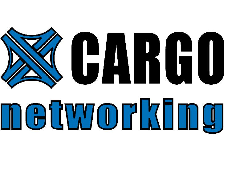 IAA 2012: Effizientes Transportmanagement mit Cargo Networking