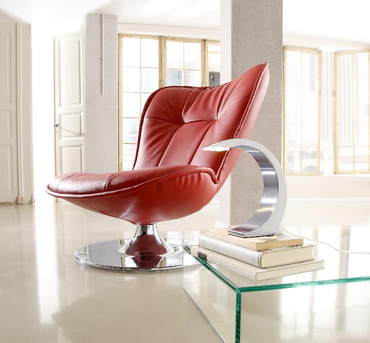 baur versand pressemitteilungen im presseportal. Black Bedroom Furniture Sets. Home Design Ideas