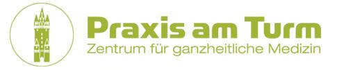 Zentrum für ganzheitliche Medizin in Frankfurt/Main: