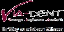 Zahnimplantate als Zahnersatz für Patienten in Pforzheim, Mühlacker und Umgebung