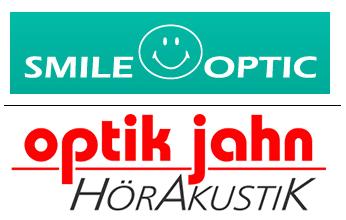 OptixOne baut Netz mit Partnerniederlassungen weiter aus