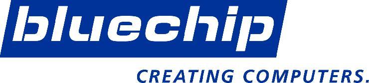 bluechip und G Data besiegeln Vertriebskooperation