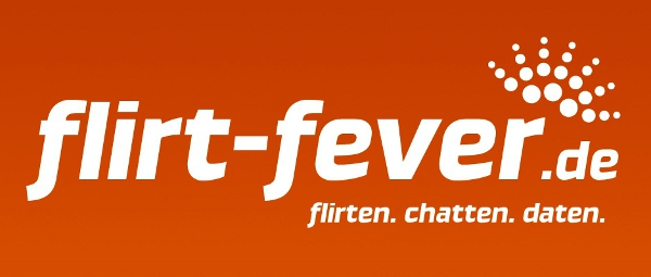 Flirten fever