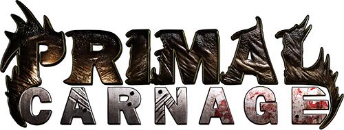 Für Carnivoren und Dinomaniacs: Mensch vs Saurier-Gemetzel