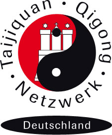 Taijiquan und Qigong Initiative in Hamburg