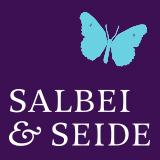 Salbei & Seide Gesund leben mit Stil