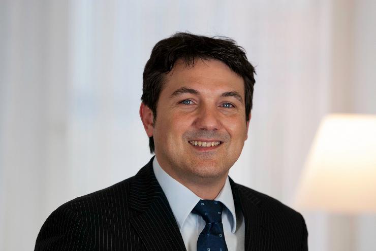 IntelliShop AG beruft Thomas Mondelli als CEO