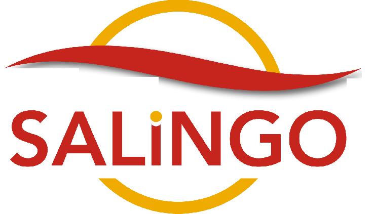 Stark erweitertes Sortiment an Hunde- und Katzenfutter ab sofort bei Salingo.de