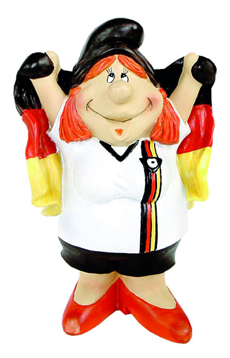 Das Jahrhundertspiel: Deutschlands größte Fußballer treffen auf Italien - Altstars beider Nationen duellieren sich am Sonntag in Frankfurt