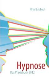 Neue Fachliteratur zu Hypnose und Hypnotherapie für Therapeuten und Interessierte