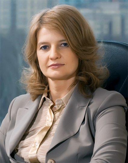 Natalya Kaspersky beteiligt sich an der G Data Software AG und wird Mitglied im Aufsichtsrat