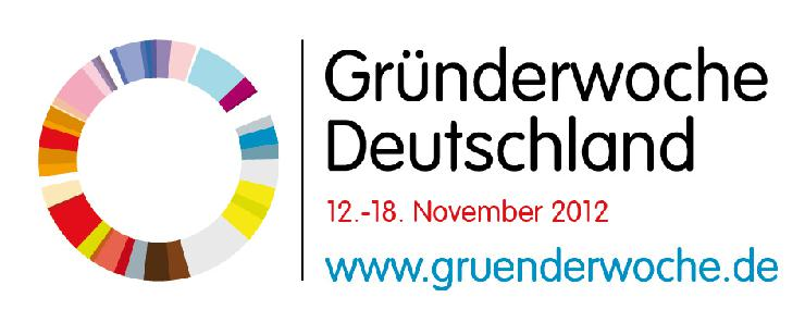 Gründerwoche Deutschland 2012: HHL diskutiert
