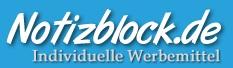 Auf die Qualität kommt es an: Wirksame Werbemittel jetzt neu bei Notizblock.de direkt online bestellen